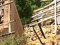 Earthquake Home 09.JPG