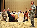 East African Coalition Logistics Conference, January 2011 (5351869834).jpg