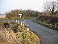 East of Wansford - geograph.org.uk - 106646.jpg