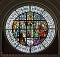 East window of St Anne's Aigburth 2.jpg