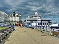 Eastbourne - panoramio (54).jpg
