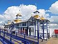 Eastbourne Pier 27.jpg