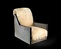 Easy Chair MET DP282017.jpg