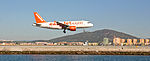 Easyjet - LXGB - 09.jpg