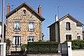 Eaubonne , les belles meulières du quartier Paul Bert - panoramio (62).jpg