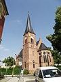 Eberswalde - zabytkowy kościół - panoramio.jpg