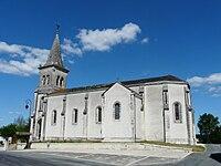 Echourgnac église (4).JPG