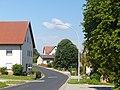 Eckeltshof.jpg