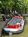 Ecoboot Utrecht.jpg