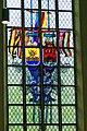 Edam - Grote Kerk - View West.jpg