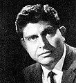 Eddie Baxter 1966.jpg