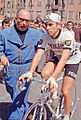 Eddy Merckx 1967.jpg