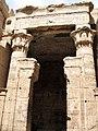 Edfu Tempel Ostkapelle 01.JPG