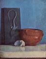 Edgar Germain Hilaire Degas 064.jpg