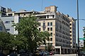 Edgewater Hospital Chicago 8550.jpg