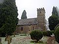 Edgeworth Parish Church - geograph.org.uk - 102671.jpg
