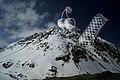 Edible Mountain.jpg