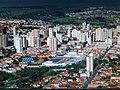 Edifícios centrais de Catanduva.jpg