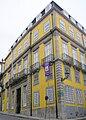 Edificio Rua Taipas 76 (Porto).JPG