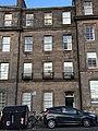 Edinburgh - Edinburgh, 2 Gardner's Crescent - 20170911190952.jpg