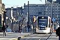 Edinburgh Tram 276 St Andrew Square - 34358575330.jpg
