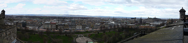 File:Edinburgh panoramic3.JPG