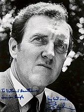 Edmund Muskie (1)