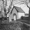 Eds kyrka - KMB - 16000200114827.jpg