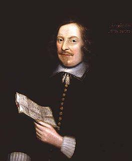 Edward Winslow Mayflower passenger