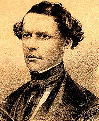 Edwin Pearce Christy circa 1850.jpg