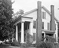 Edwin Reese House.jpg