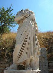 Note for Giardino wikiquote