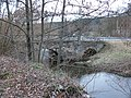 Egersche Brücke in Mühlwand.jpg