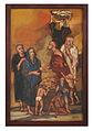 Eglisau Altar Speisung.jpg