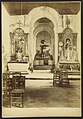 Eglise Saint-Martin de Mazerat de Saint-Émilion - J-A Brutails - Université Bordeaux Montaigne - 0100.jpg