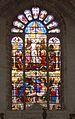 Eglise Saint-Michel Saint-Mihiel Fenster ChLorin.jpg