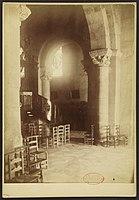 Eglise Saint-Pierre-ès-Liens de Préchac - J-A Brutails - Université Bordeaux Montaigne - 0385.jpg