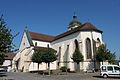 Eglise Saint-Pierre - Porrentruy 1.jpg