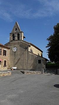 Eglise de Peyrouzet.jpg