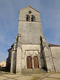 Eglise de Saint-Elope.JPG