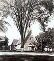 Eglise de la Pointe-aux-Trembles, 1936.jpg