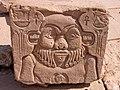 Egypt-6A-036 (2217411452).jpg