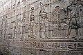 Egypt 2010 Edfu 4.jpg