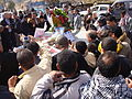 Egyptian Revolution of 2011 03296.jpg