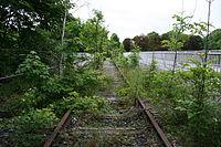 Ehemalige S-Bahnstation Olympiastadion 06.JPG