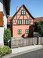 Eichenhausen-3737.jpg