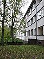 Eichenplan 8 - 14, 2, Groß-Buchholz, Hannover.jpg