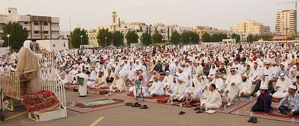 dating i Jeddah utlänningar