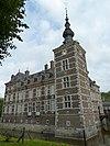 eijsden-kasteel eijsden (17)