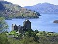 Eilean Donan Castle - geograph.org.uk - 406213.jpg